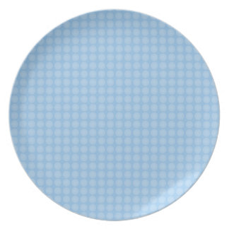 Soft-Blue-on-Blue-Stylish-Everyday Plate