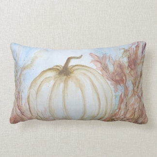 Soft Fall Lumbar Pillow