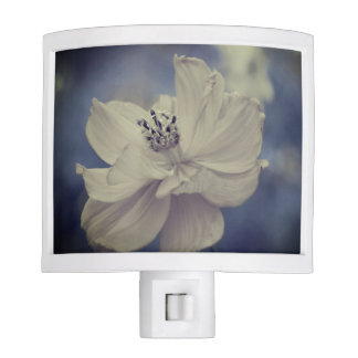 Soft Light Wildflower Nite Lights