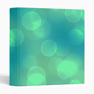 soft lights bokeh 1b binder
