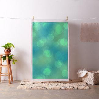 soft lights bokeh 1b fabric