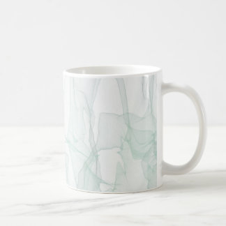 SOFT MARBLE COFFEE MUG