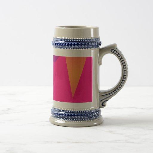 Soft Minimalism Mug