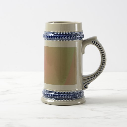 Soft Mug