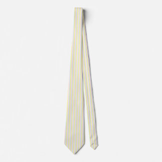 Soft Patels Vertical Stripes Pattern Tie