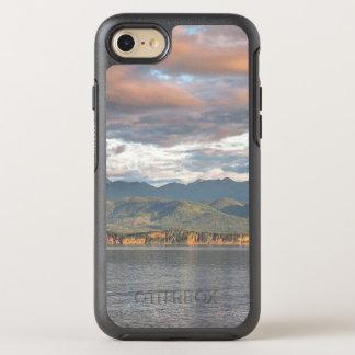 Soft Sunset Phone Case