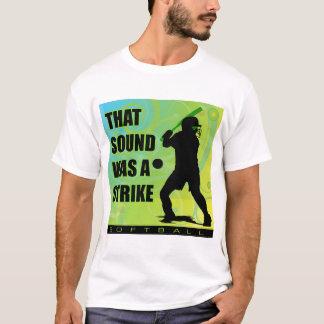 softball111 T-Shirt