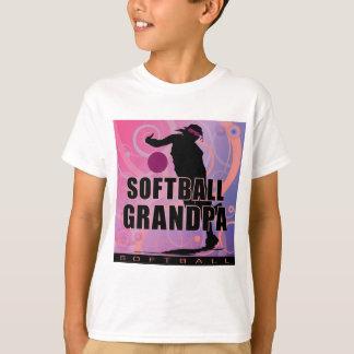 softball122 T-Shirt
