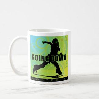 softball27 mug