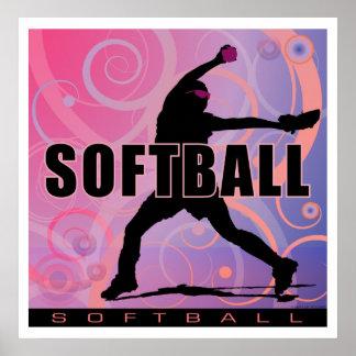 softball5 poster