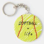 softball_equals_life