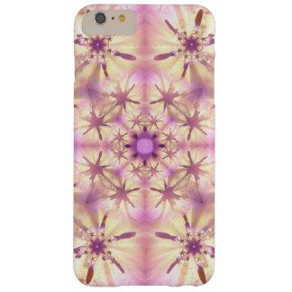 Softness Mandala Barely There iPhone 6 Plus Case