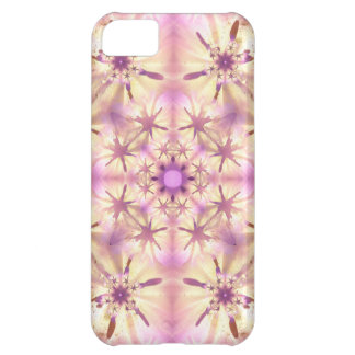 Softness Mandala Case For iPhone 5C