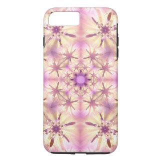Softness Mandala iPhone 7 Plus Case