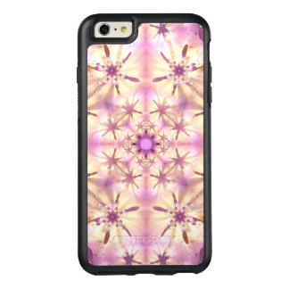 Softness Mandala OtterBox iPhone 6/6s Plus Case