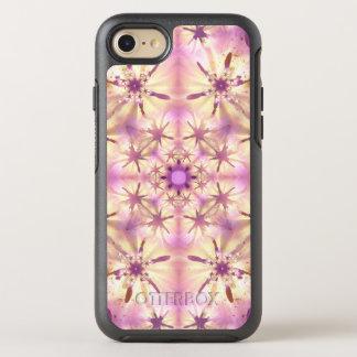 Softness Mandala OtterBox Symmetry iPhone 8/7 Case