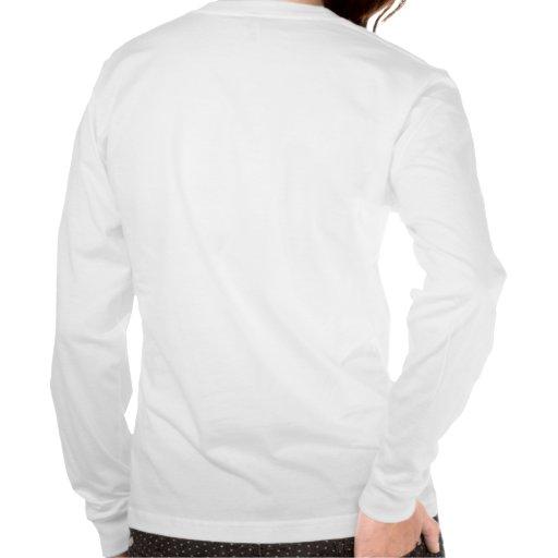 Sohni punjaban jatti shirts zazzleca