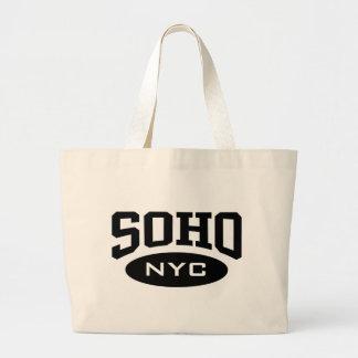 SOHO BAGS