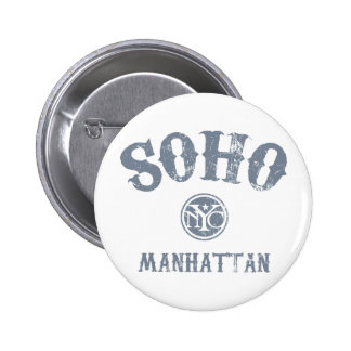 SoHo Buttons