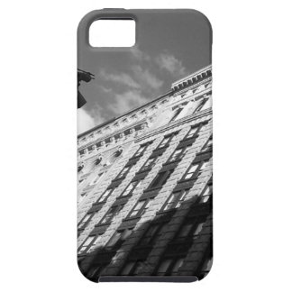 SOHO CASE FOR THE iPhone 5