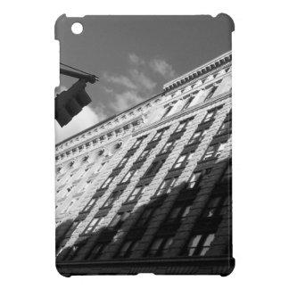 SOHO iPad MINI CASE