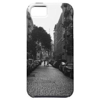 SOHO iPhone 5 CASE