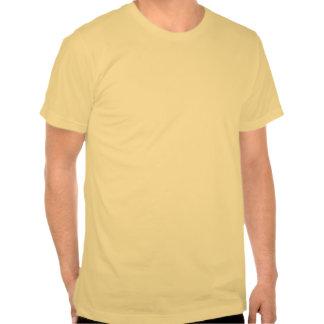 Soho NYC Tee Shirts