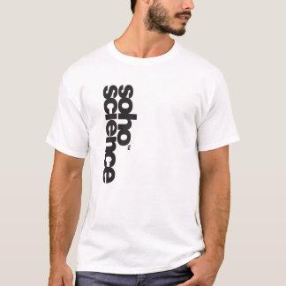 Soho Science T-Shirt
