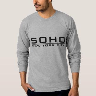 SOHO TSHIRT