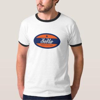 SoHo Tshirts