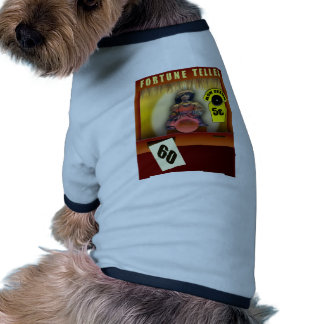 soixantième Anniversaire T-shirts Pour Animaux Domestiques