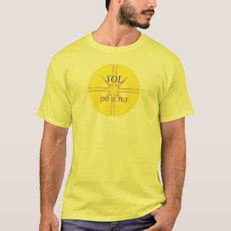 Sol Invictus T-shirt