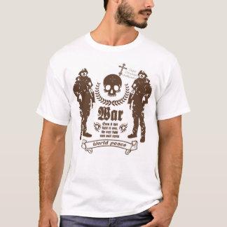 Sol jar T-Shirt