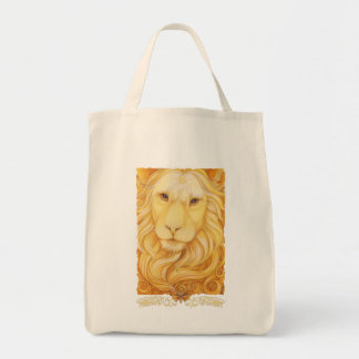 Sol Organic Grocery Tote