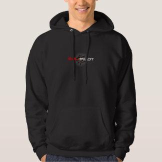 Sol Pilot Hooded Sweatshirt