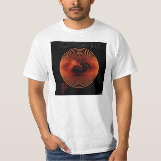 solar celebrate t-shirt