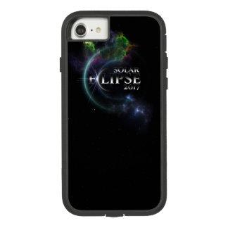 Solar Eclipse 2017 Case-Mate Tough Extreme iPhone 8/7 Case