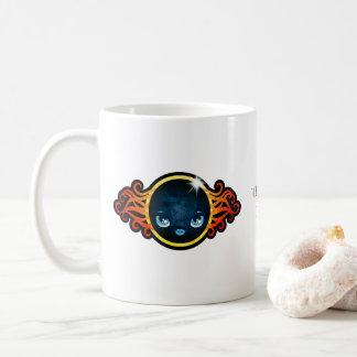 Solar Eclipse 2017 Coffee Mug