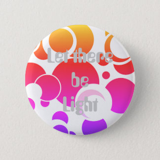 Solar Eclipse Button pay attention there be Light