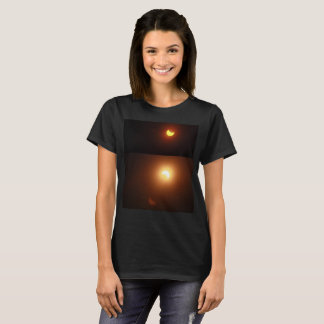 Solar Eclipse Shirt