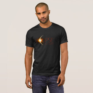 Solar Eclipse, Total Eclipse, 2017 Eclipse TShirt