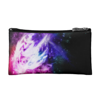 Solar Flare Cosmetic bag