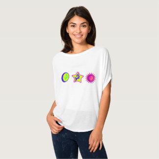 Solar Goddesses T-Shirt