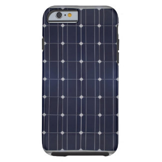 Solar Panel Tough iPhone 6 Case