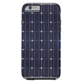 Solar Panel Tough iPhone 6 Case