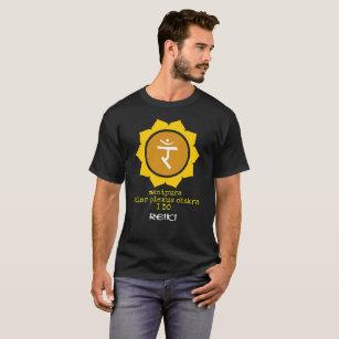 92a7aa4bb39bfb solar plexus chakra manipura reiki shirt