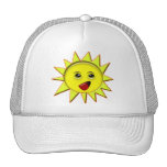 Solar Power Gifts and Promotional Products T-shirt Hat