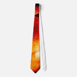 Solar Radiation and Flares Emitted by the Sun Tie