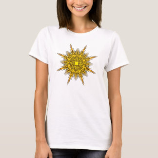 Solar Radiation T-Shirt