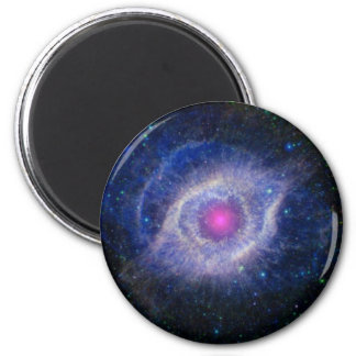 Solar System Magnet
